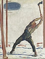 92px-Fernidand_Hodler_-_The_Woodcutter_-_Google_Art_Project.jpg